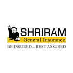 Shriram General Insurance Co. Ltd. logo