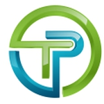 TPL - Transact Payments Limited logo
