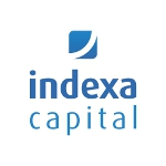 Indexa Capital logo