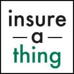 Insure A Thing logo