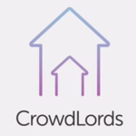 Crowdlords logo
