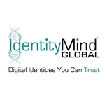 IdentityMind Global logo