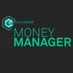 eWise Money Manager logo