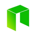 Neo Technology logo