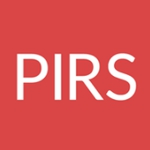 PIRS Capital logo