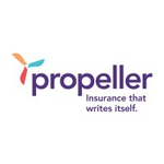 Propeller Bonds logo