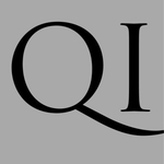 Quanta Insight logo