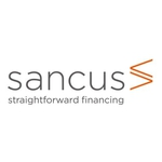 Sancus Finance logo