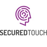 SecuredTouch logo