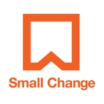 SmallChange logo