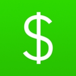 Square Cash logo