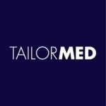 TailorMed logo