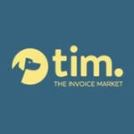 The Invoice Market logo