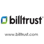 Billtrust logo