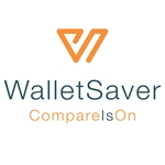 WalletSaver logo