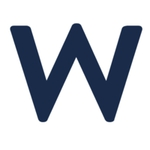 Wondeur logo
