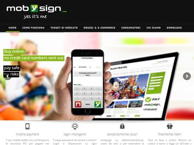MobySign image