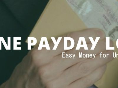 Online Payday Loans image