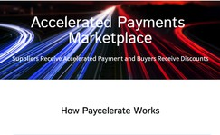Paycelerate image