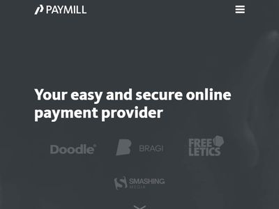 Paymill image