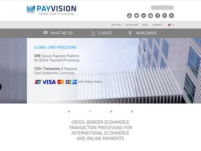 Payvision image