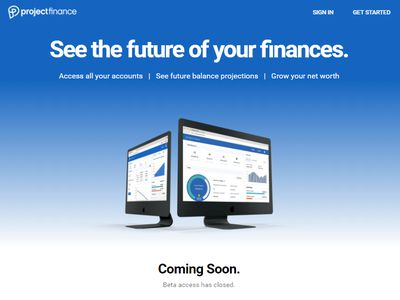 Project Finance image