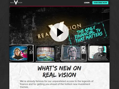 Realvision image