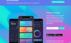 Tickr image