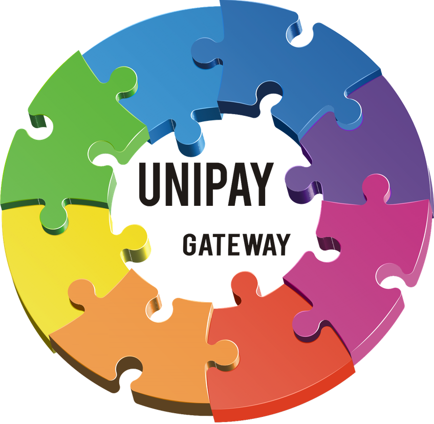 UniPay screenshot