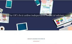 Wealth Wizards image