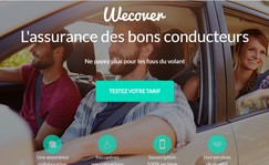Wecover image