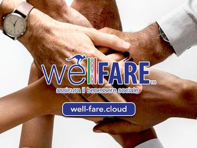 Well-FARE image