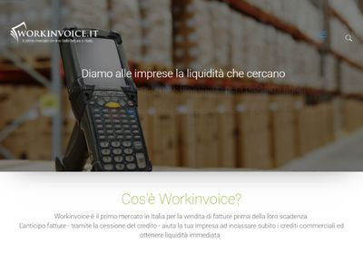WorkInvoice image