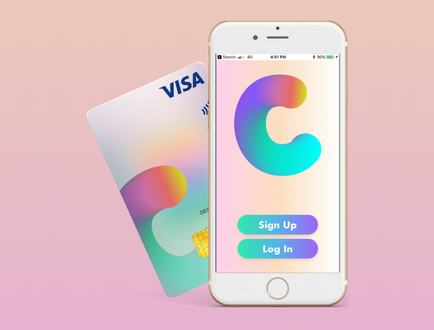 YoloPay screenshot
