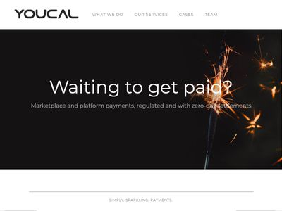 Youcal image