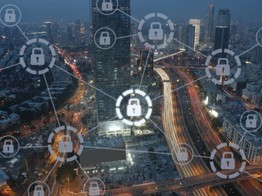 How insurers and start-ups are targeting the growing cyber insurance market