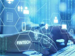 How to Talk About Your Bank's Fintech Collaborations | ABA Banking Journal image