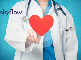Data Privacy API Company Skyflow Raises $45Million Series B Funding To Help Fintech And Healthtech Companies Ship Faster image
