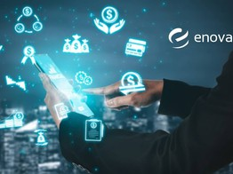 Enova to Acquire OnDeck to Create a Leading FinTech Company image