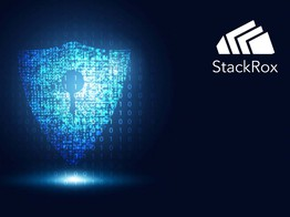 FinTech Pioneer Greenlight on StackRox for Security in Amazon EKS image