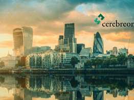 Irish Startup Cerebreon Wins Place in Accenture's London FinTech image