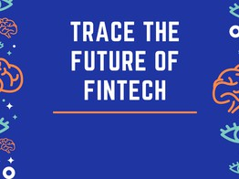 The Future of Fintech at CES 2020 with AI, Crypto and So Much More... image