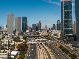 Report: Investment in Israeli Fintech Companies Doubled in 2019 image