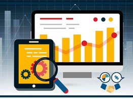 FinTech Market Size Forecast 2020-2025 Made Available by Top Research Firm image