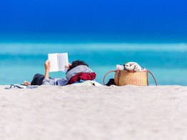 AltFi's Summer Reading List: 4 fintech books to pick up in 2021 - AltFi image