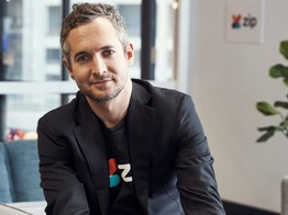 Australian BNPL fintech Zip acquires rivals for Europe and Middle East push - AltFi image