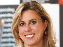 Curve's COO Nathalie Oestmann on fintech and taking the industry head-on - AltFi Analysis image