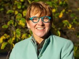 Fintech investor Chrysalis appoints industry veteran Margaret O'Connor to board - AltFi image