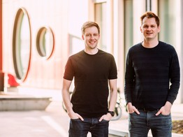Fintech veterans launch new trading app Lightyear with $8.5m from Monzo backer & Wise founder - AltFi image