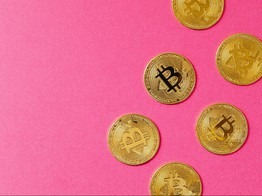 Forget Bitcoin, DeFi is the real fintech boom - AltFi image